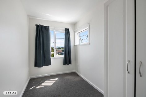 Photo of property in 277 Annesbrook Drive Annesbrook Nelson City