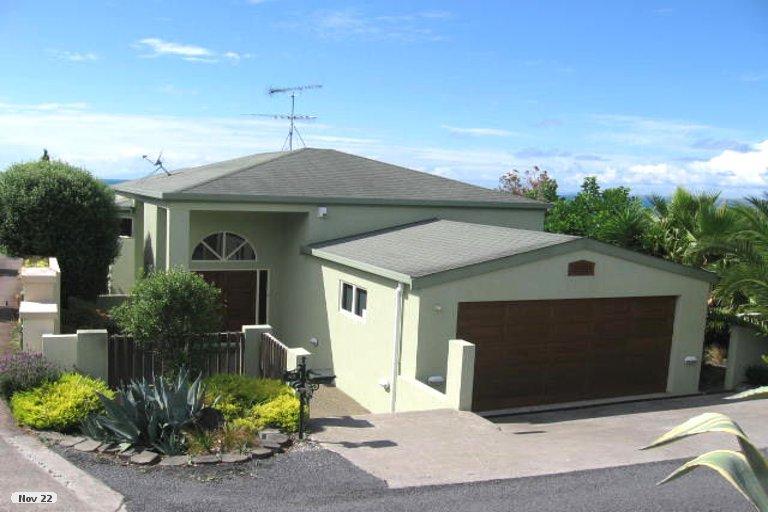 Property photo for 42 Sharon Road, Waiake, Auckland, 0630