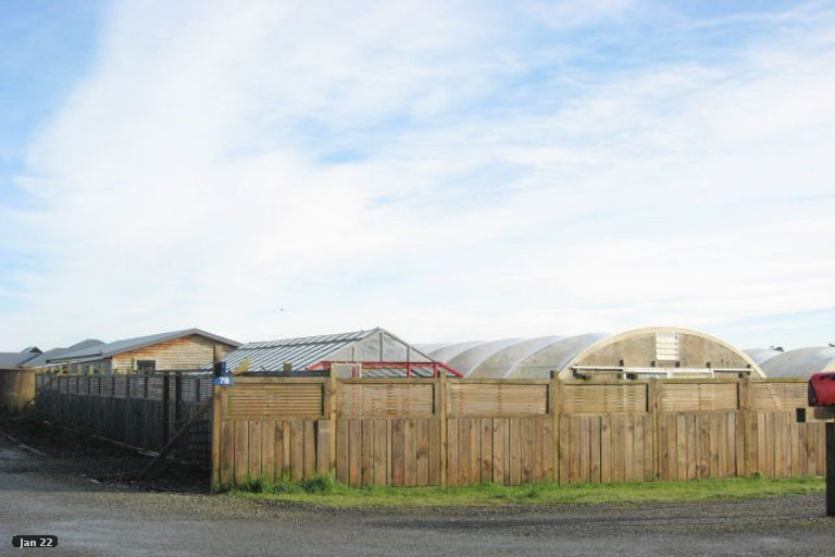 Property photo for 78D Black Road, Otatara, Invercargill, 9879