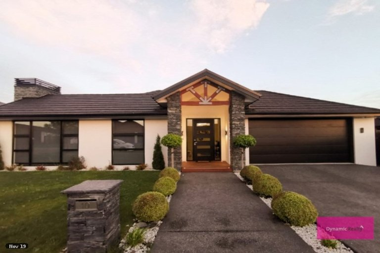 Property photo for 10 Bronco Drive, Aidanfield, Christchurch, 8025