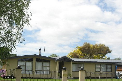 Photo of property in 5 Kingwell Drive Springlands Marlborough District