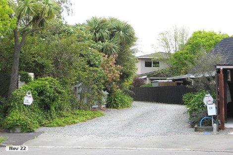 Photo of property in 18 Douglas Street Rangiora Waimakariri District