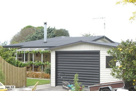 Photo of property in 1B Kingwell Drive Springlands Marlborough District