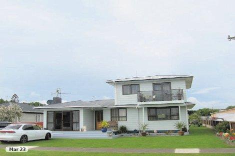 Photo of property in 20 Albert Street Opotiki Opotiki District
