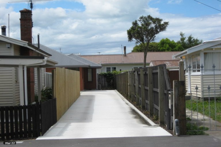 Property photo for 23 Marcroft Street, Woolston, Christchurch, 8062