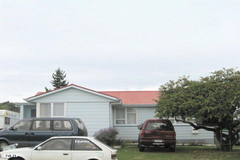Photo of property in 58 Dalton Street, Outer Kaiti, Gisborne, 4010