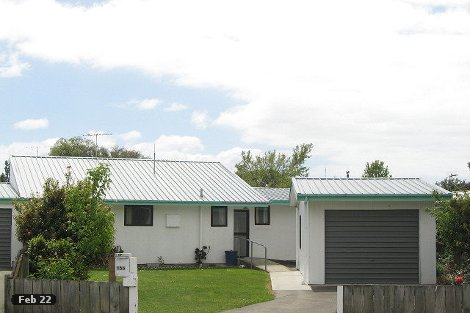 Photo of property in 15A-B Kingwell Drive Springlands Marlborough District