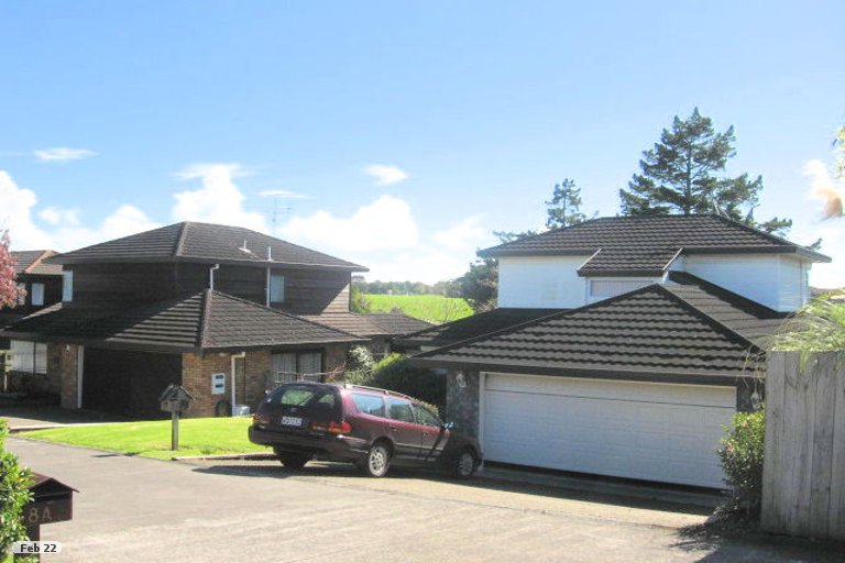 Property photo for 1/14 Lochend Place, Highland Park, Auckland, 2010