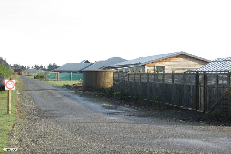 Property photo for 78C Black Road, Otatara, Invercargill, 9879