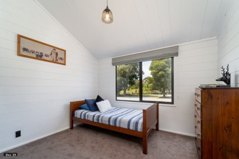 Property photo for 34 Bidwills Cutting Road, Greytown, 5794