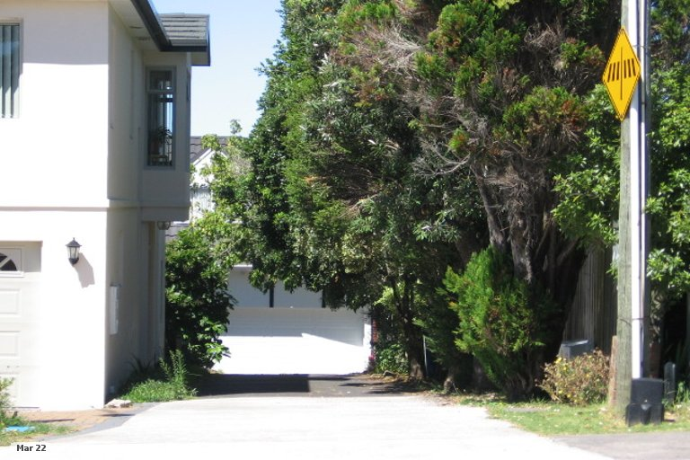 Property photo for 1/262 Onewa Road, Birkenhead, Auckland, 0626