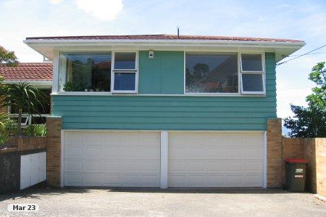 Photo of property in 13 Zetland Street Aro Valley Wellington City