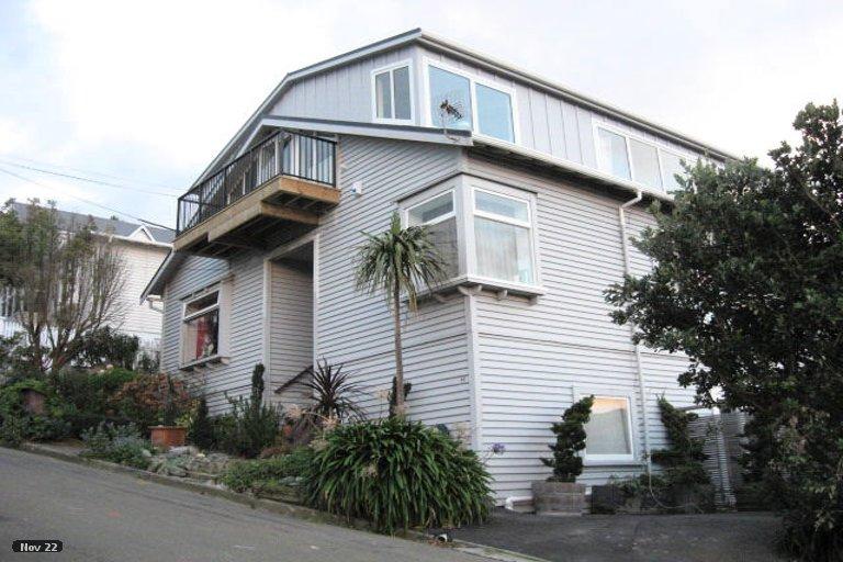 Property photo for 46 Rodrigo Road, Kilbirnie, Wellington, 6022