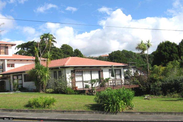 Property photo for 1/918 Beach Road, Waiake, Auckland, 0630
