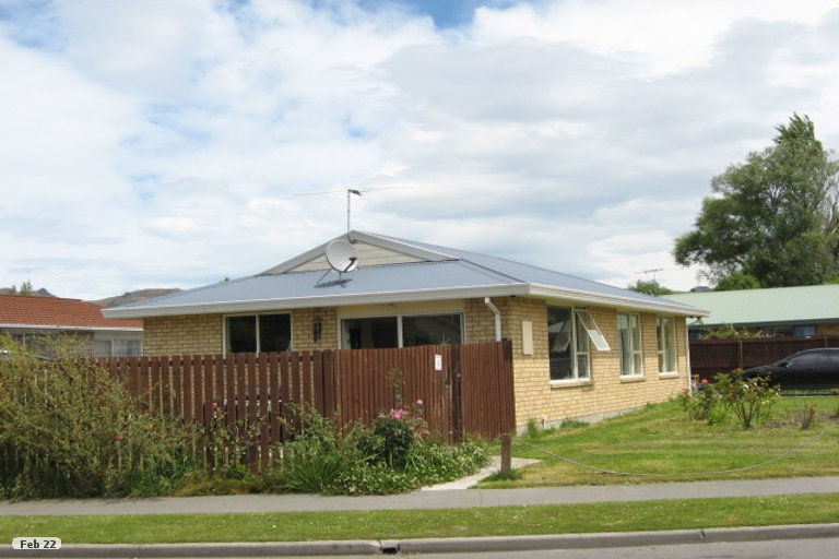 Property photo for 32 Claymore Street, Woolston, Christchurch, 8062