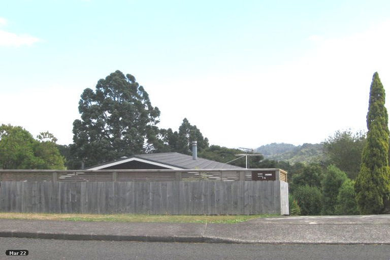 Property photo for 14 Leigh Terrace, Bayview, Auckland, 0629