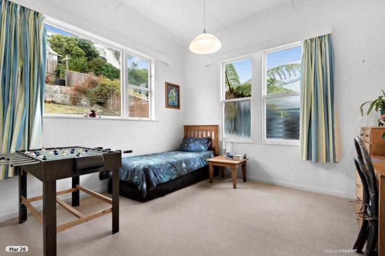 Property photo for 6 Rewa Road, Hataitai, Wellington, 6021