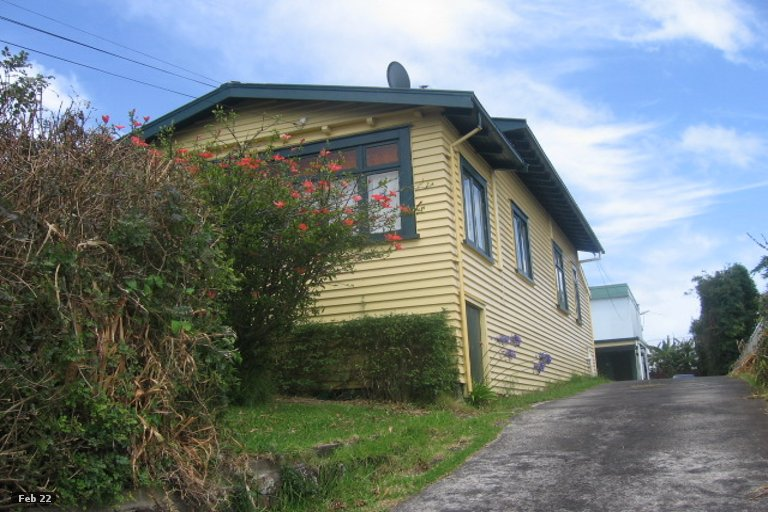 Property photo for 1/234 Campbell Road, Greenlane, Auckland, 1061