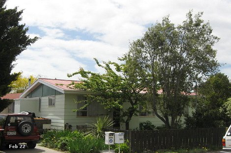 Photo of property in 17B Kingwell Drive Springlands Marlborough District