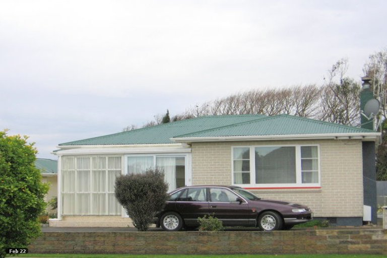 Photo of property in 59 Cook Street, Foxton, 4814