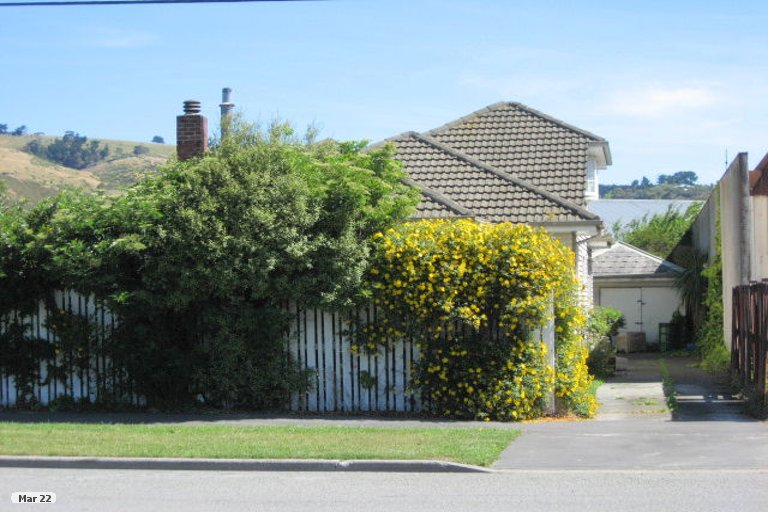 Property photo for 28 Maunsell Street, Woolston, Christchurch, 8023