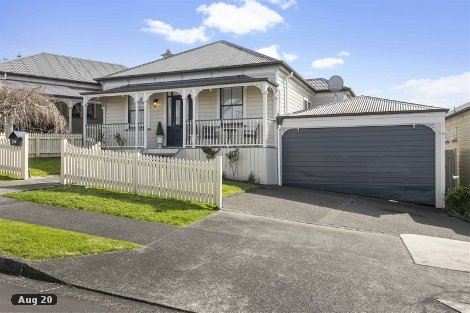 Photo of property in 4/2 Georgia Terrace Albany Auckland - North Shore