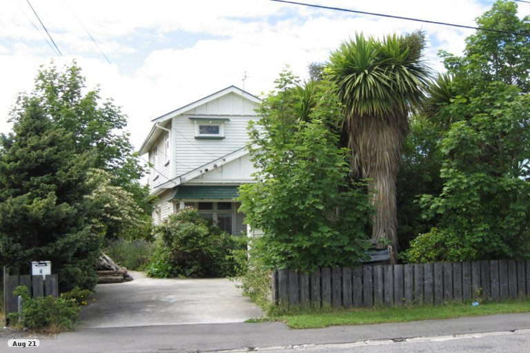 Property photo for 9 Marcroft Street, Woolston, Christchurch, 8062