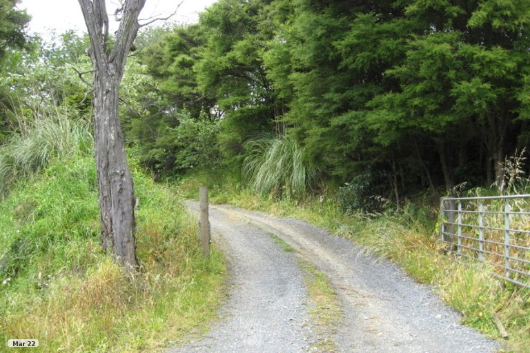 Property photo for 245 Hunua Road, Hunua, 2583