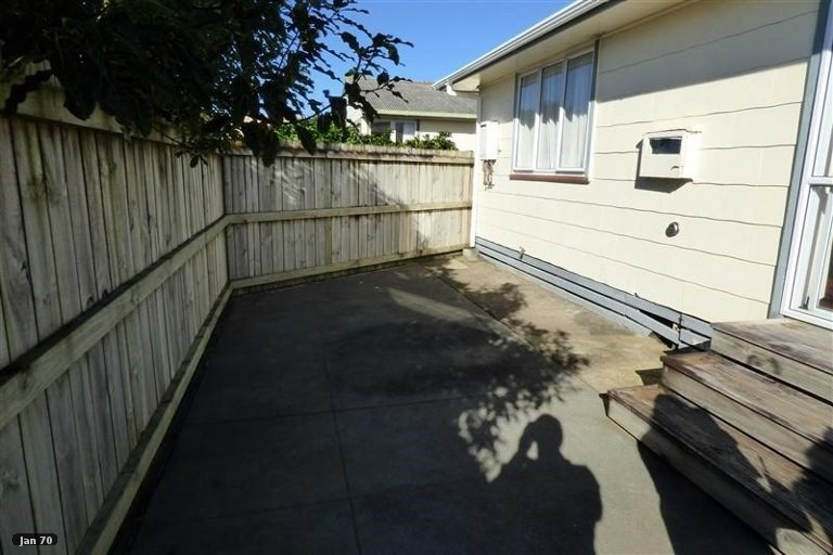 Photo of property in 11 Arawa Street, Welbourn, New Plymouth, 4312