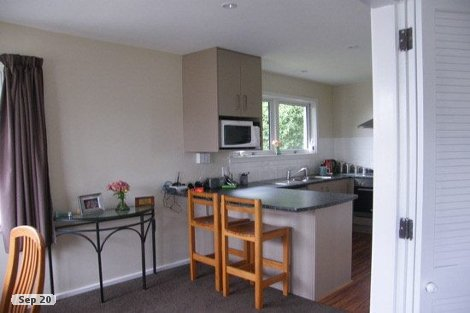 Photo of property in 19 Wales Street Halswell Christchurch City
