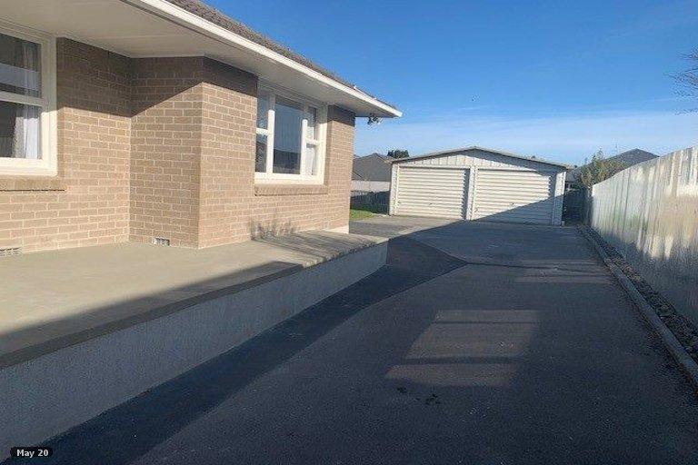 Property photo for 74 Bickerton Street, Wainoni, Christchurch, 8061