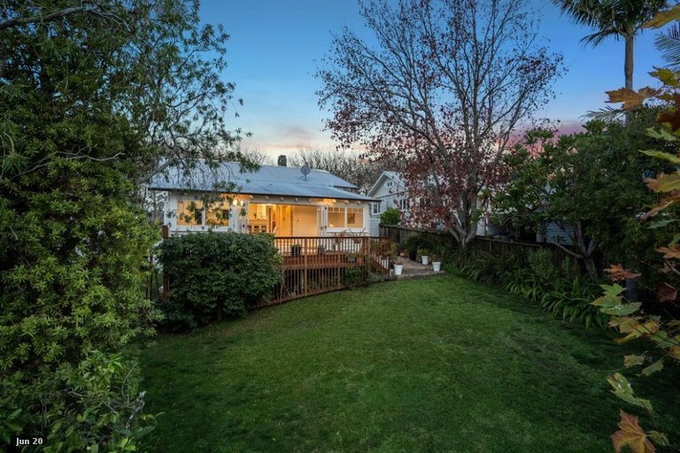 Property photo for 24 Franklin Road, Freemans Bay, Auckland, 1011