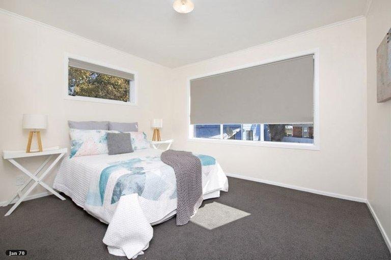 Property photo for 43 Aurea Avenue, Pakuranga, Auckland, 2010