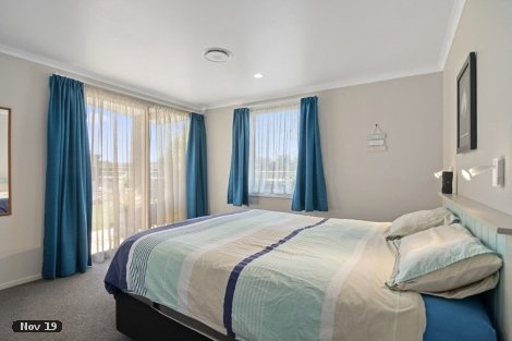 Photo of property in 16A Collins Road Richmond Tasman District