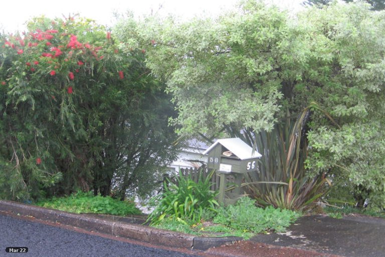 Property photo for 2A/56 Hastings Road, Mairangi Bay, Auckland, 0630
