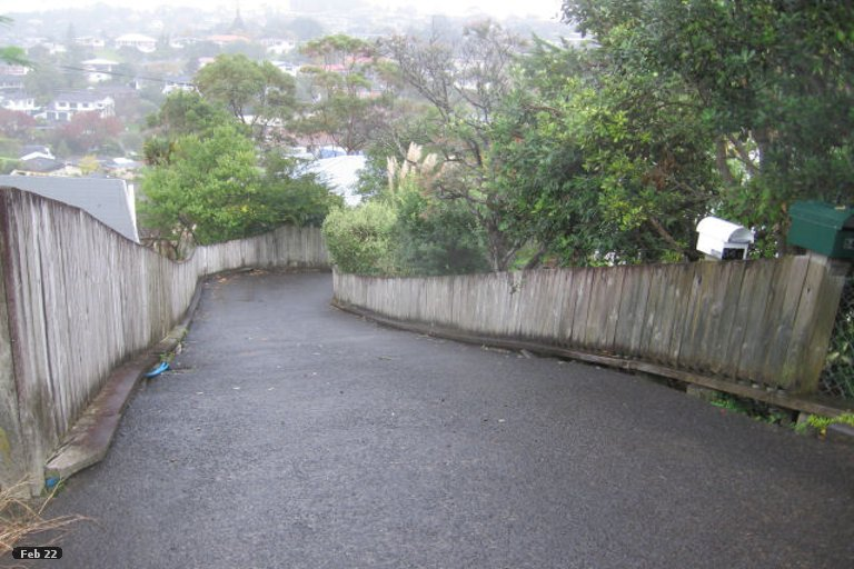 Property photo for 54 Hastings Road, Mairangi Bay, Auckland, 0630