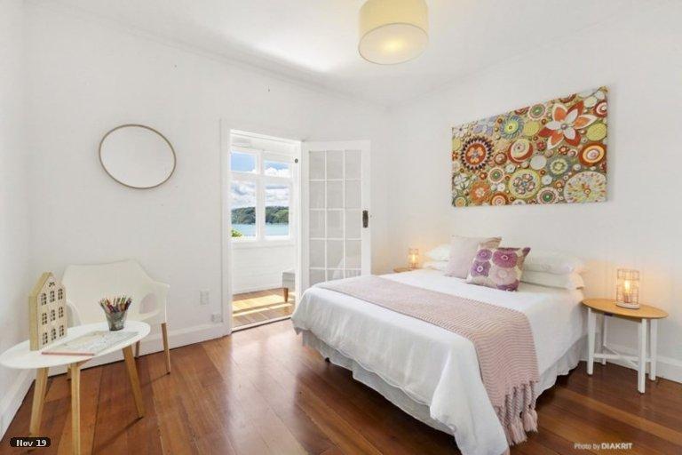 Property photo for 52 Belvedere Road, Hataitai, Wellington, 6021