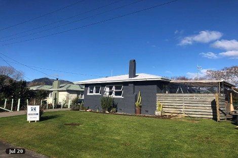 Photo of property in 6 Lake Crescent Takaka Tasman District