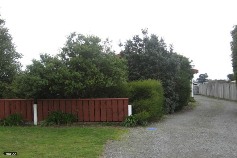 Property photo for 28 Charles Street, Carterton, 5713