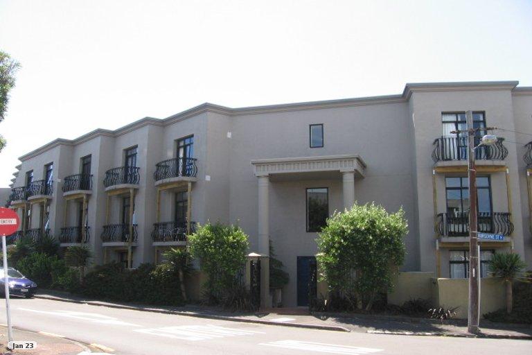 Property photo for 3L/6 Burgoyne Street, Grey Lynn, Auckland, 1021