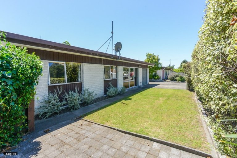 Photo of property in 101A Battery Road, Ahuriri, Napier, 4110
