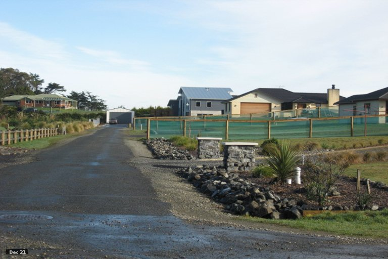 Photo of property in 80C Black Road, Otatara, Invercargill, 9879