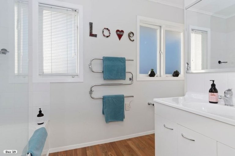 Property photo for 47A Pooles Road, Greerton, Tauranga, 3112