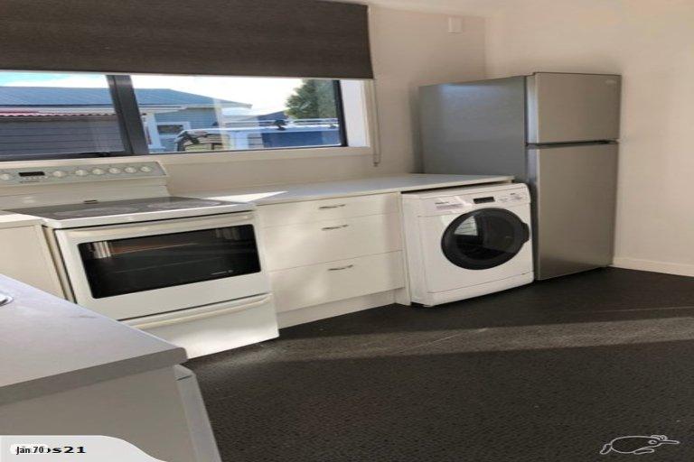 Property photo for 52 Bamford Street, Woolston, Christchurch, 8023