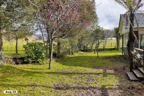 Photo of property in 18 Delamere Drive Kawerau Kawerau District