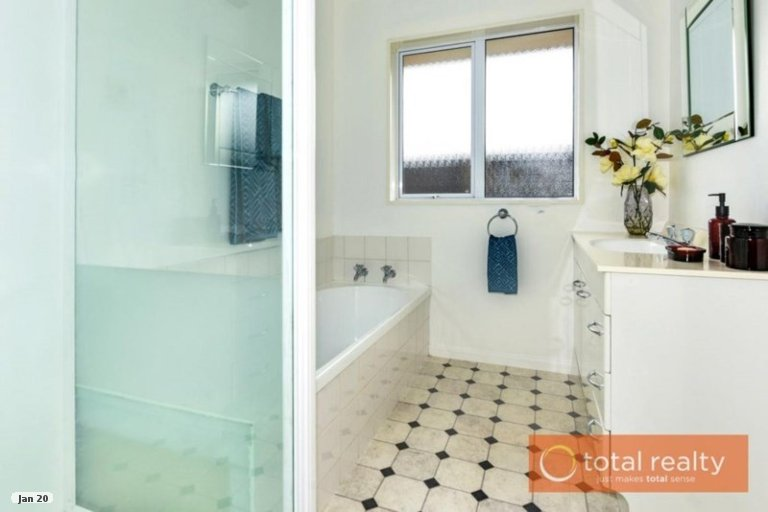 Property photo for 187A Wales Street, Halswell, Christchurch, 8025