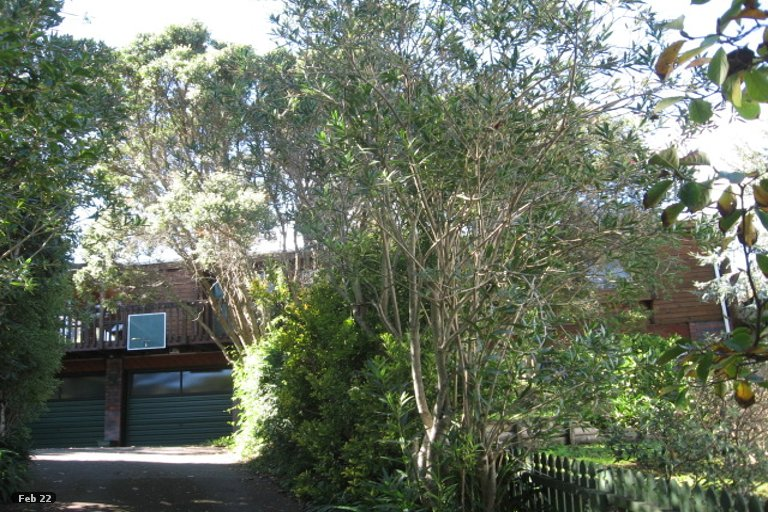 Photo of property in 9 Amerce Place, Highland Park, Auckland, 2010