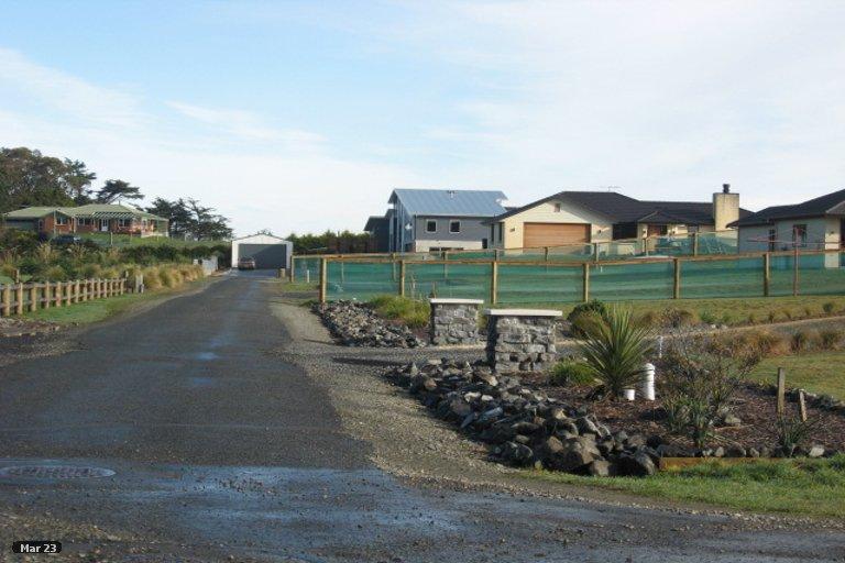 Property photo for 80A Black Road, Otatara, Invercargill, 9879