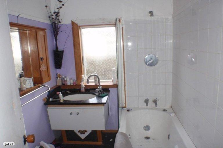 Property photo for 118 MacKworth Street, Woolston, Christchurch, 8062