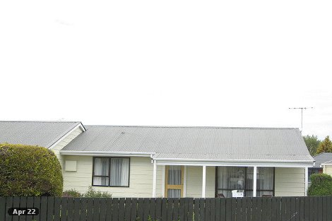 Photo of property in 12 Kingwell Drive Springlands Marlborough District